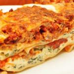 Sztuka kulinarna kreowania potraw polskiej kuchni