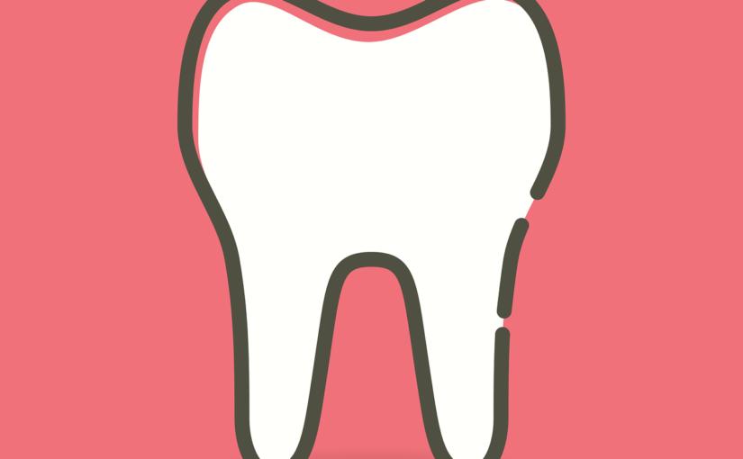 Ładne zdrowe zęby oraz godny podziwu prześliczny uśmieszek to powód do zadowolenia.