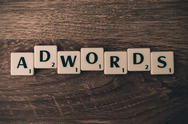 Profesjonalista  w dziedzinie kampani Adwords odciąży i dobierze właściwą metode do twojego interesu.