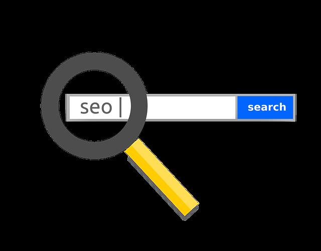 Specjalista w dziedzinie pozycjonowania sporządzi pasującastrategie do twojego interesu w wyszukiwarce.