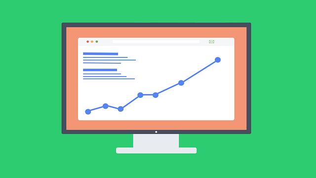 Znawca w dziedzinie pozycjonowania ukształtuje zgodnąstrategie do twojego biznesu w wyszukiwarce.